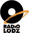 Polskie Radio ?ód?