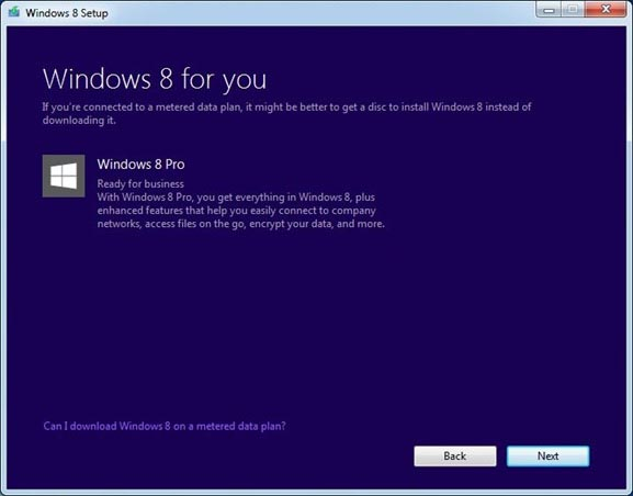Download-Windows-8-ISO-4
