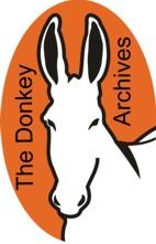 The Donkey Archives