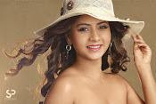 Suza Kumar glamorous Portfolio-thumbnail-14