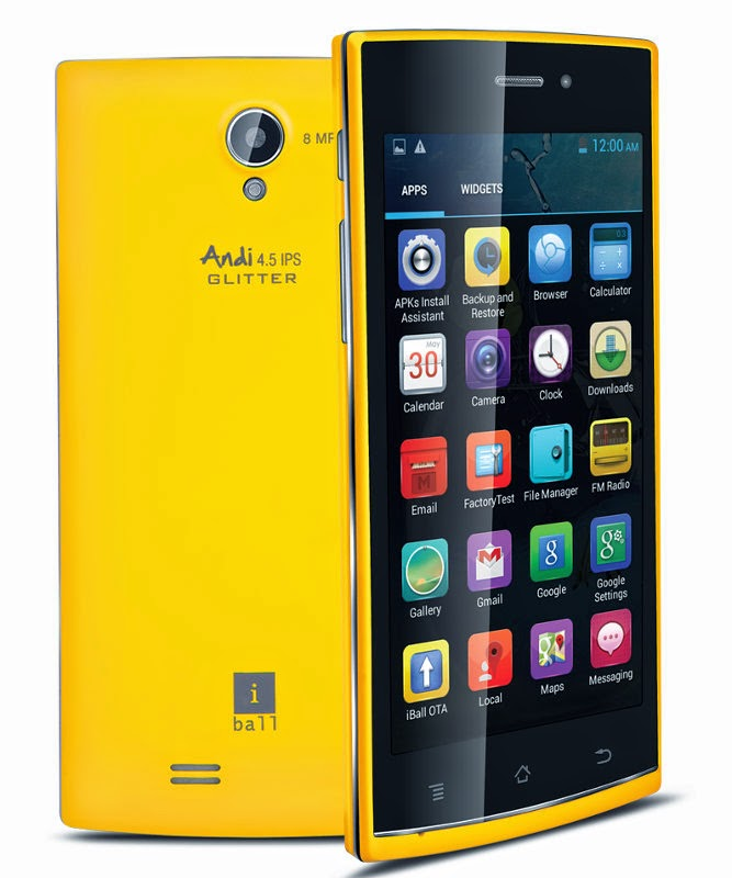 http://android-developers-officials.blogspot.com/2014/04/iball-andi-45p-glitter-with-45-display.html