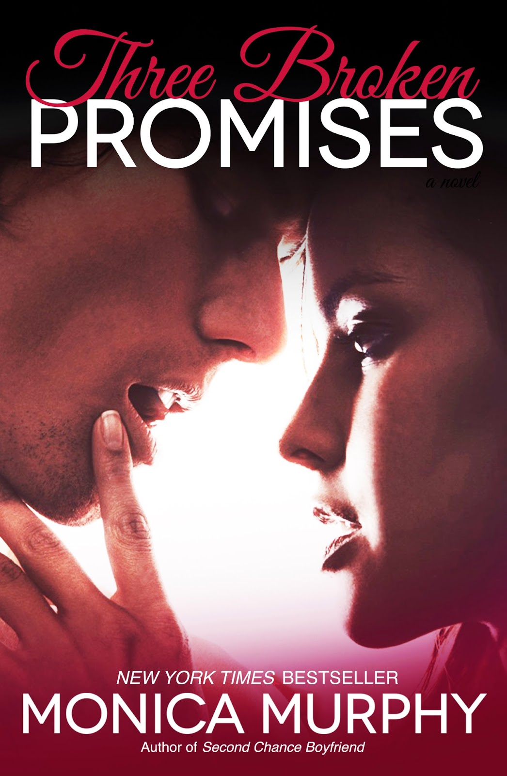 https://www.goodreads.com/book/show/17969384-three-broken-promises