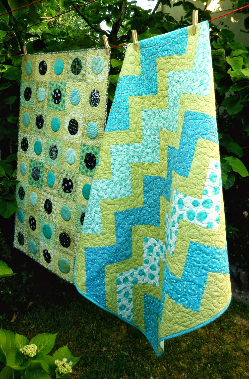 piece paisley cotton amazon blue green damask quilt red turquoise scroll queen dp nicole white yellow purple medallion reversible com miller full set