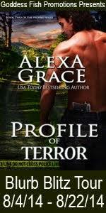 Profile in Terror