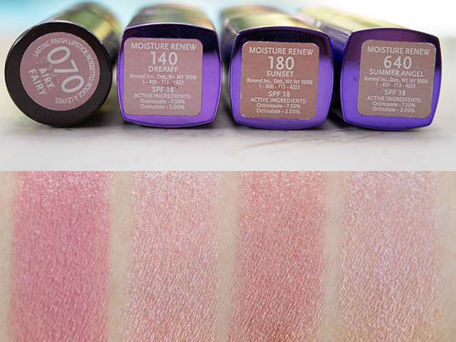 beauty by arielle guest blogger angie of yourbff