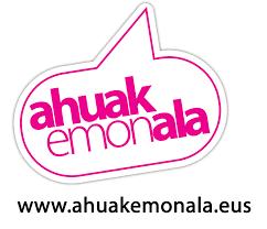 ahuakemonala