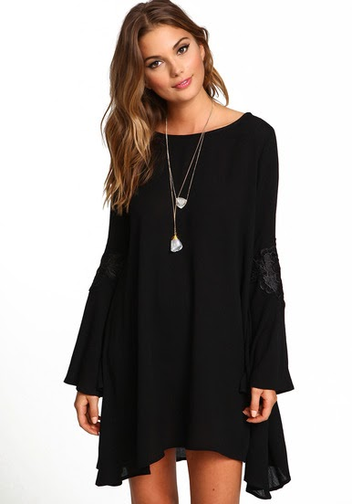 http://www.sheinside.com/Black-Long-Sleeve-Embroidered-Loose-Dress-p-196052-cat-1727.html?aff_id=1285