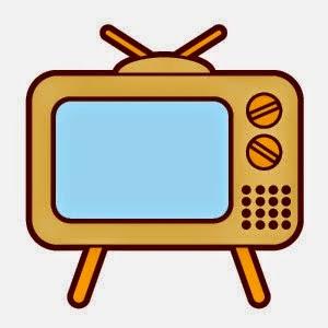 Tv izle  Canlı Tv  Kesintisiz  Donmadan  Hd Yayın