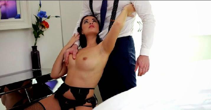 paron sex