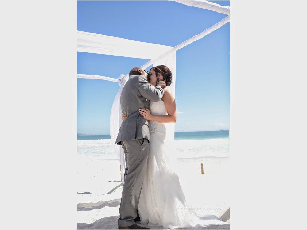 DK Photography LASTBLOG-045 Stefanie & Kut's Wedding on Dolphin Beach, Blouberg  Cape Town Wedding photographer