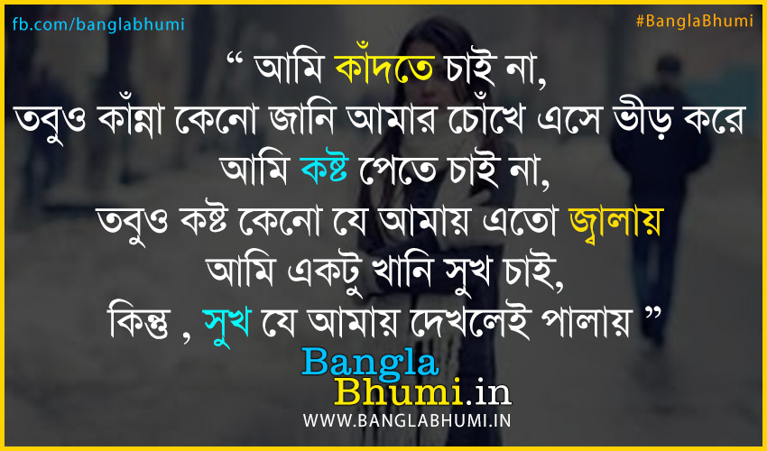 bangla i miss you hd photo bangla sad love quote