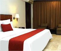 booking Hotel Mitra Bandung bintang tiga7