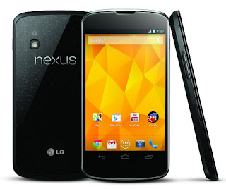 lg-nexus-4-price-pictures