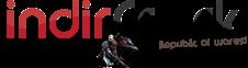Torrent Oyun indir - Crack indir - Update indir - Oyun Download