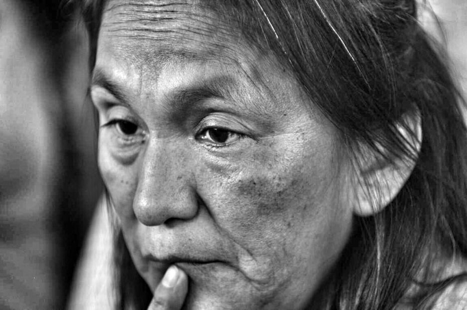 Comunicado del Instituto Independencia por la detención de Milagro Sala
