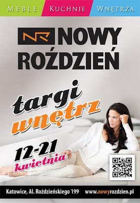 promocje_rabaty_atrakcje_w_nowym_rozdzieniu_w_katowicach