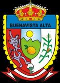 Escudo  de Buenavista