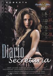 Diario de una secretaria xxx (2012)