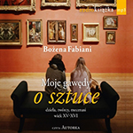 http://audioteka.pl/moje-gawedy-o-sztuce,produkt.html