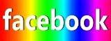 Δείτε μας και στο Facebook!