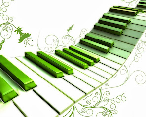 DIGITAL PIANO KEY ACTIONS - WHAT TO LOOK FOR - IMPORTANT INFO!