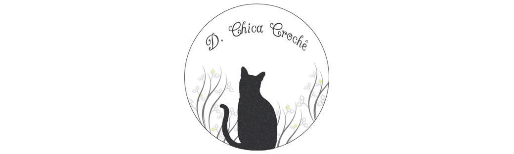 Dona Chica Crochet