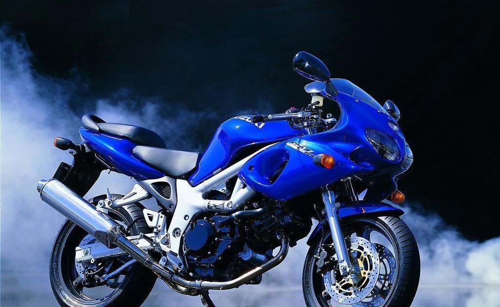 Motor Bike Wallpapers  Wallpaper Picture Image Pics
