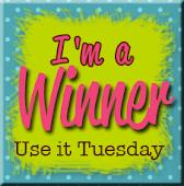 I won, i won, click on pic