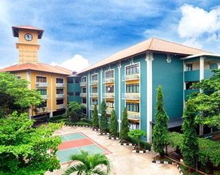 7 Sekolah Termahal Di Indonesia
