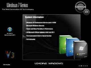 Windows+7+Genius+Edition+x86+2011+%281%29