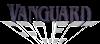 The Netrunner Vanguard Project