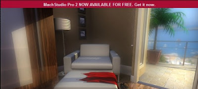 Free Download MachStudio Pro 2