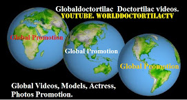 Global Video Promotion.