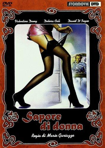 erotismo cinema siti incontri tipo badoo