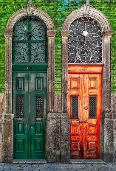 34 EUROPEAN DOORS & RETRO KIMMER\u0027S BLOG: 34 EUROPEAN DOORS