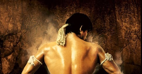 Ong Bak 1 Full Movie In Hindi 3GP Mp4 HD Video Download