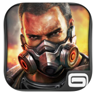 Download Free Modern Combat 4 Zero Hour Hack Unlimited Coins v1.1.0