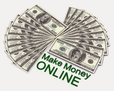 How to make 20$ daily by URL Shortning