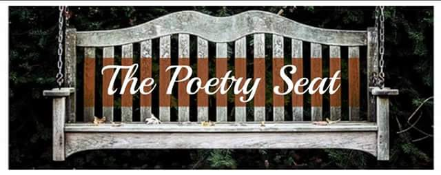 The Poetry Seat