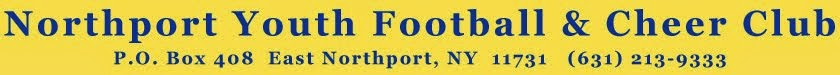 Northport Youth Football Club
