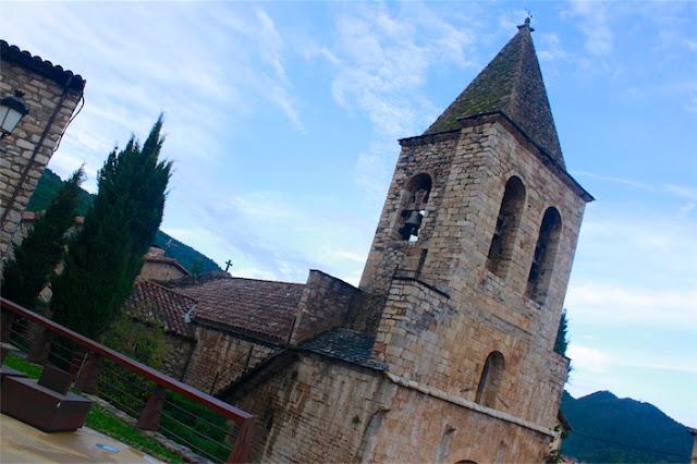 Girona_spa