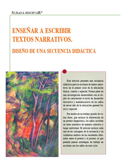 http://www.lecturayvida.fahce.unlp.edu.ar/numeros/a28n4/28_04_Hocevar.pdf
