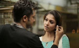 Surya-Nayanthara-in-masss-movie-stills