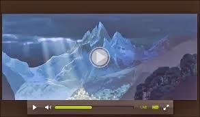 HD] Watch Frozen 2013 Full Movie Free Online Or Download Free