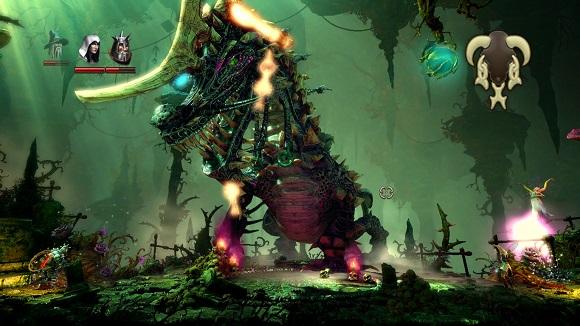 trine-2-complete-story-pc-screenshot-www.ovagames.com-2