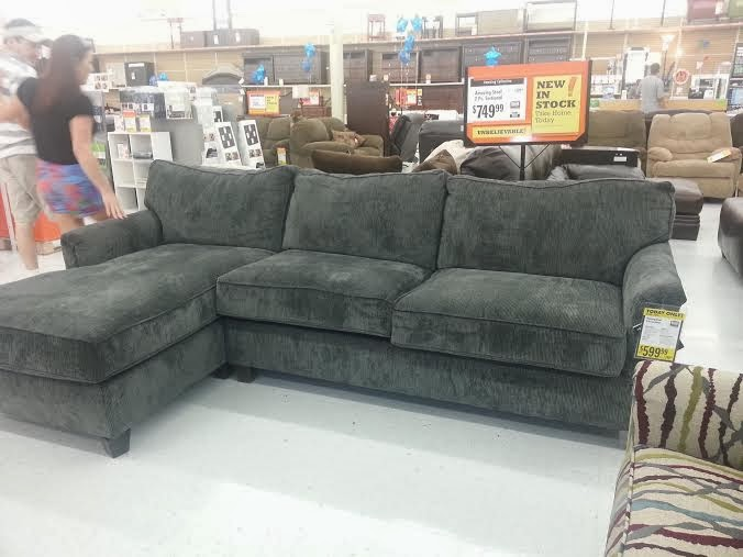 Sectional Big Lots 28 Images Big Sectional Sofa Home Design Ideas Simmons 174 Manhattan 2