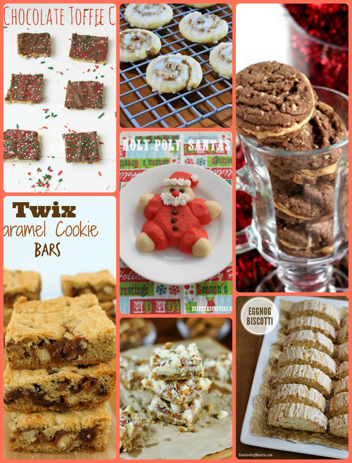 the-ultimate-christmas-cookie-recipie-list