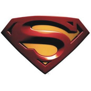 Гифка про нового супер героя