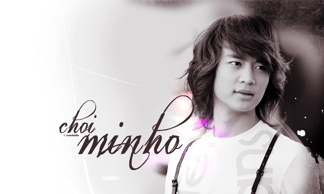 http://1.bp.blogspot.com/-peuiScUlX1g/Tf-sy5gXctI/AAAAAAAAAH8/I3hCBpIZPFI/s1600/Wallpaper_02___Choi_Minho_by_Byakushirie.jpg