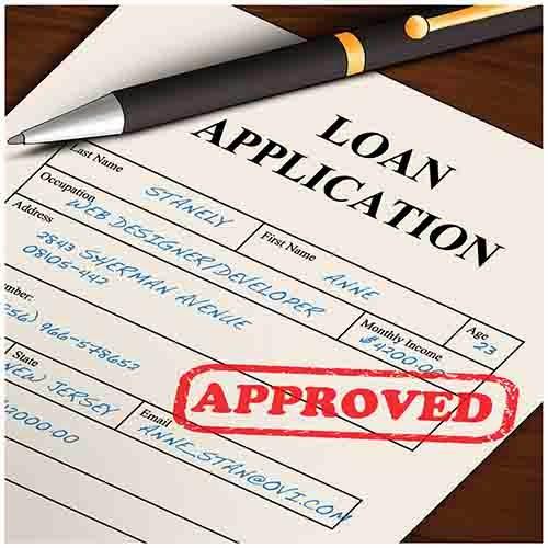 Kemudahan Pinjaman untuk Bisnes Sewa Kanopi - Saidina Excel Canopy